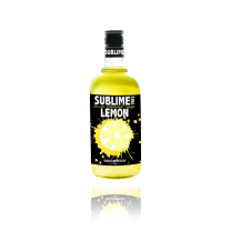 Sublime Lemon