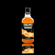 Sublime Orange
