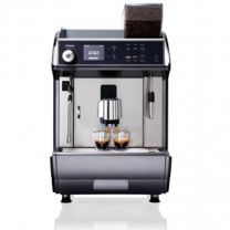 SAECO IDEA RESTYLE COFFEE