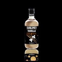 Sublime Vanilla