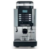 FAEMA X1 GRANDITALIA FULL AUTOMATIC COFFEE MACHINE