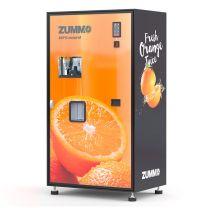 ZUMMO Z10 fresh orange juicer