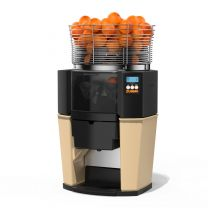 ZUMMO Z14 Nature fresh orange juice