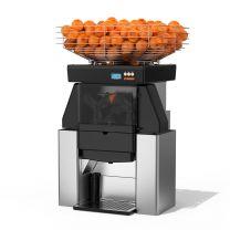 ZUMMO Z40 NATURE fresh Orange Juice