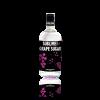 Sublime Grape Sugar