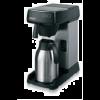Bravilor Bonamat Quick Filter Machines Iso Series