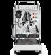 ECM Classika Coffee Machine.  Traditional Espresso coffee Machine