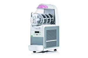 Brasspa B-Cream HD 1 Ice Cream Maker