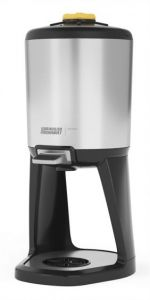 Bravilor Bonamat Thermal Dispenser Aurora