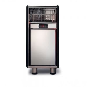FAEMA Refrigerated unit dual milk