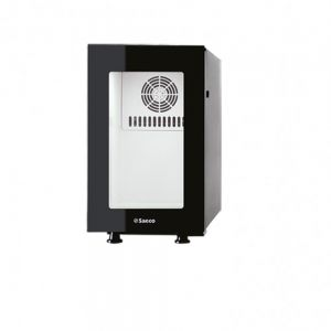 SAECO FR7L FRIDGE