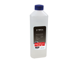 SAECO DESCALING SOLUTION (500 ML)