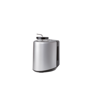 SAECO MILK COOLER