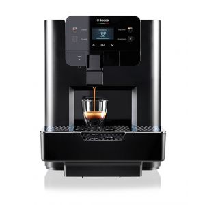 SAECO AREA FOCUS Lavazza Blue®*