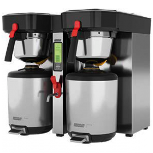 Bravilor Bonamat Thermal Brewer Aurora TWL