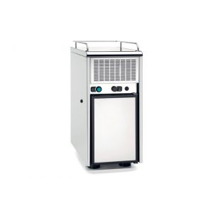 "FAEMA Refrigerated unit ""Slim"""