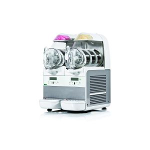 Brasspa B-Cream 2 HD Ice Cream Maker