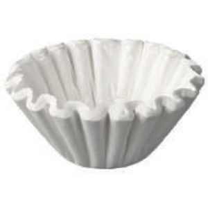 Bravilo Bonamat Filter Cups