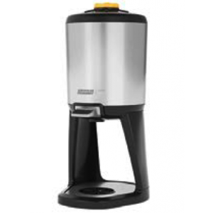 Bravilor Bonamat Thermal Brewer Thermos Dispenser Aurora