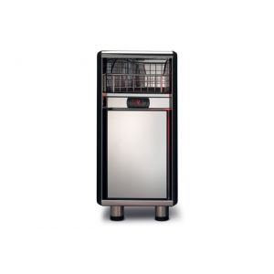 FAEMA REFRIGERATED UNIT WITH CUP WARMER X30 SERIES