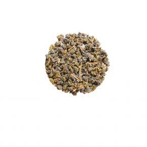 1872 Clipper Tea Alishan Oolong Pyramid Bags