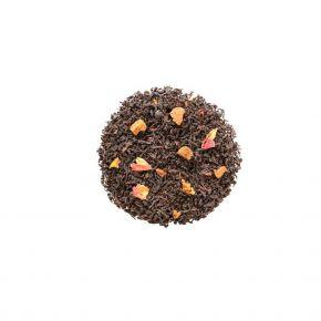 Apple Teani Loose Tea