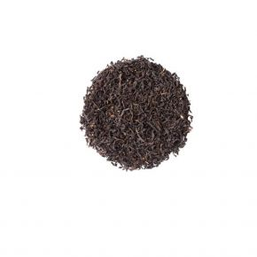 1872 Clipper Tea-Assam