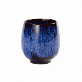 Barista Cielo Artisan Ceramic Mug
