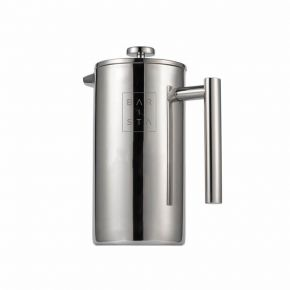 Barista Double Wall French Press