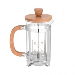 Barista French Coffee Press