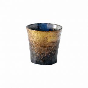 Barista Miele Artisan Ceramic Mug