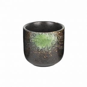 Barista Mystique Artisan Ceramic Mug