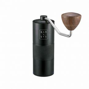 Barista Nero Coffee Mill