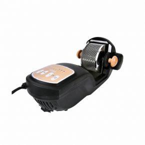 Barista Portable Coffee Roaster