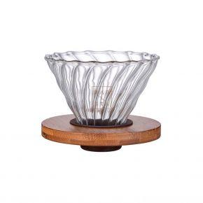 Barista Pro Cup v60