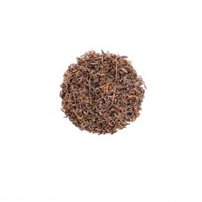 1872 Clipper Tea Darjeeling Tea Envelope sachets