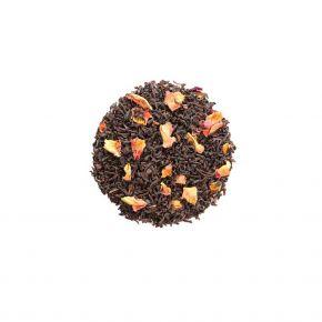 Eternal Garden Loose Tea