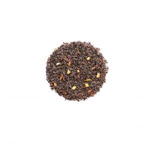 Fruitopia Loose Tea