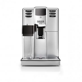 Gaggia Anima Prestige One Touch Cappuccino Machine