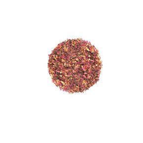 1872-clippertea-garden-tea-envelope-sachets