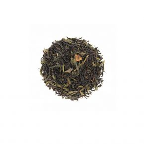 Longan Paradise Tea-80p