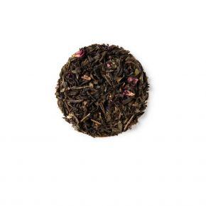 Lychee Fiesta Loose Tea