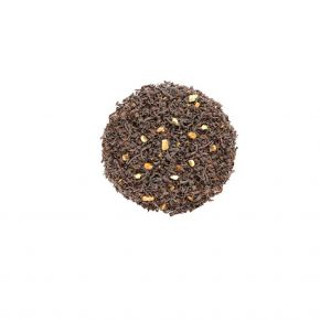 Mango Punch Loose Tea