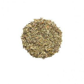 1872 Clipper Tea Peppermint Loose Tea
