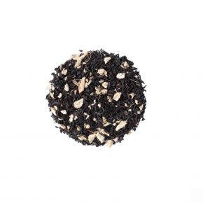 Taste of Singapore Tea 100g