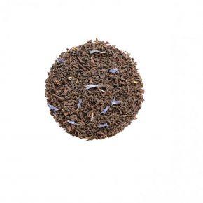1872 Clipper Tea Timeless Earl Grey  Pyramid Sachets