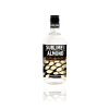 Sublime Almond