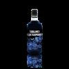 Sublime Blue Raspberry