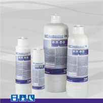 BWT Bestprotect XL Water Filtration