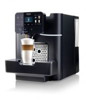 SAECO AREA FOCUS Nespresso®*